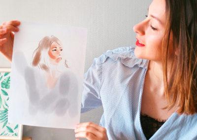 portrait-personnalisé2